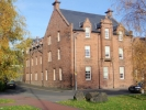 2 bedroom Apartment in Paisley - Weighouse Close