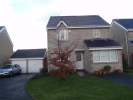 4 bed Detached home in Erskine - Torran Drive
