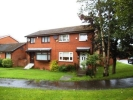 3 bed semi detached home to rent in Auchinleck Avenue...