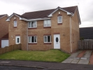 3 bed semi detached property to rent in Paisley - St Peters Close