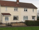 semi detached property in Lennox Drive...