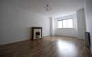 Flat to rent in Stock Street - Paisley