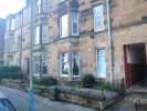2 bedroom Ground Flat to rent in Ross Street- Paisley