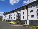 2 bedroom Apartment in Springburn Road, Glasgow.