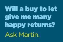 Martin & Co, Paisley - Lettings
