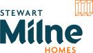 Stewart Milne Homes logo