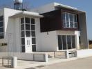 new development in Tuzla, Famagusta