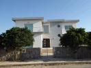 4 bed new home in Yenibogazici, Famagusta
