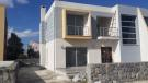 4 bedroom new home in Tuzla, Famagusta