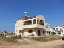 4 bed Detached house for sale in Yenibogazici, Famagusta