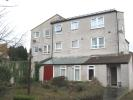 1 bedroom Ground Flat for sale in Norgreave Way, Halfway...