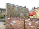 Detached property for sale in Car Hill, Greasbrough...