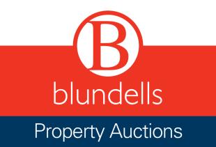 Blundells, Auctionsbranch details