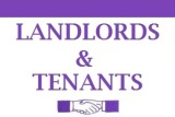 Landlords and Tenants, Reading