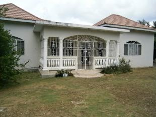 3 bed Detached home for sale in Negril, Westmoreland