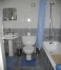 Studio flat in Protaras, Famagusta