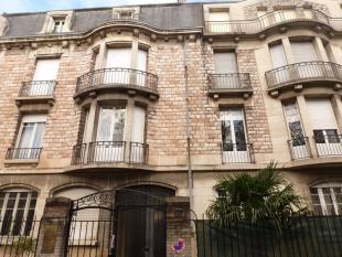 Apartment for sale in 21000 dijon