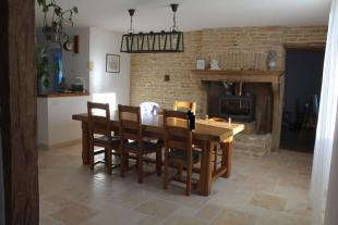 house for sale in 21400 chatillon-sur-seine