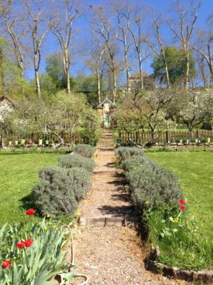 1 bedroom house for sale in 21500 montbard