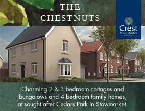 Get brand editions for Crest Nicholson Ltd, The Chestnuts