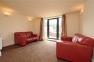 Apartment in Clapham Road, Stockwell...