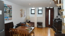 4 bed Terraced property in Rush Common Mews, London...