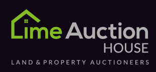 Lime Auction House, London branch details