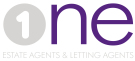 One Group, Glasgow - Lettings details