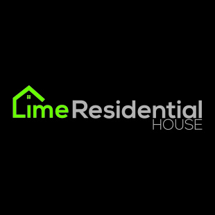 Lime Residential House , London branch details