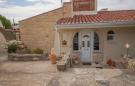 3 bed Bungalow in Kamares, Paphos