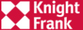 Knight Frank, Fulham