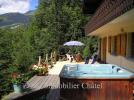 Chalet for sale in Châtel, Haute-Savoie...
