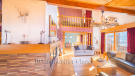 6 bedroom Apartment in La Chapelle-d`Abondance...
