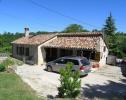 3 bedroom property in Sauzet, Lot...