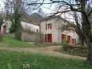 property in Les Junies, Lot...