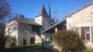 property in Sauzet, Lot...