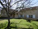 Stone House for sale in Cassagnes, Lot...