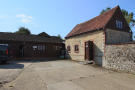 property to rent in Shingle Barn Lane Maidstone