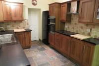 1 bed semi detached house to rent in Thorpe Road...