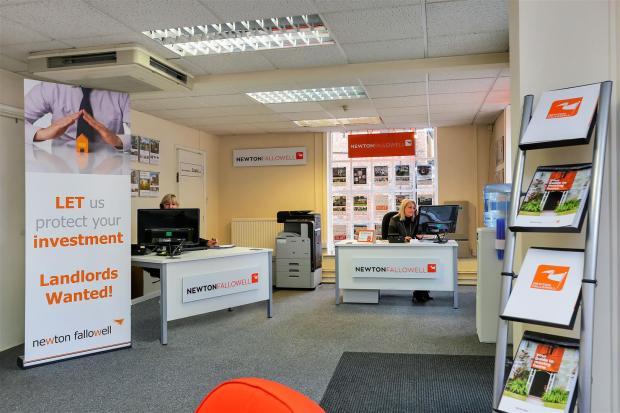 NF Office PH-3.jpg