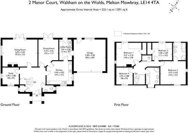 2 Manor Court.jpg