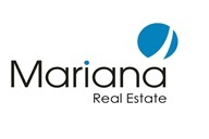 Mariana Real Estate, Londonbranch details