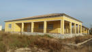 Detached home in Callosa de Segura, Spain