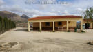 Barinas Country House for sale