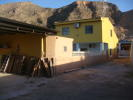 5 bedroom Country House for sale in Redovan, Alicante, Spain