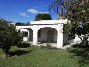 3 bedroom Detached home in Ontinyent, Spain
