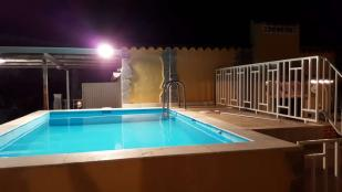 Hondon de Las Nieves Country House for sale
