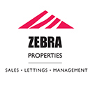 Zebra Properties, Leighton Buzzard & Milton Keynes Lettingsbranch details