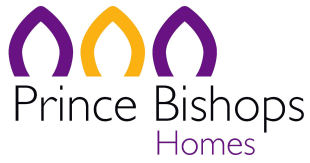 Prince Bishops Homes, Stanleybranch details