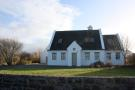 Detached home for sale in Oranmore, Galway